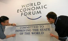 (c) World Economic Forum