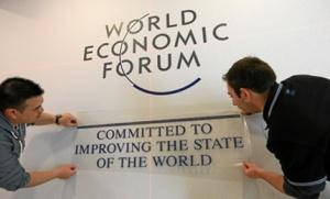 Davos: peeling back the veneer thumbnail