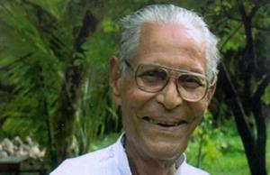 Bhaskar-Save