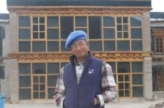 SonamWangchuk