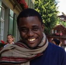 Adebayo Clement Akomolafe2